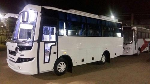 201910150534_21-seater-bus-hire-in-bangalore-500x500.jpg